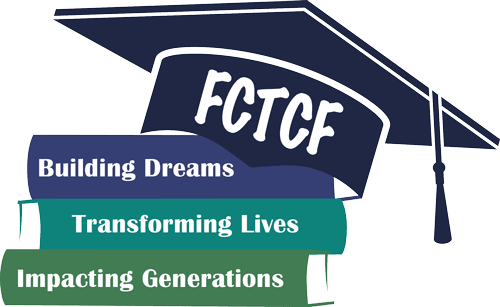 FCTCF-Cap_26Books-Logo